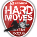 Hardmoves 2011 – Review