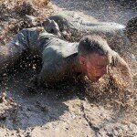 Big Sur Mud Run 2010