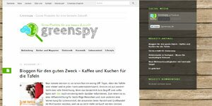 greenspy-screenshot